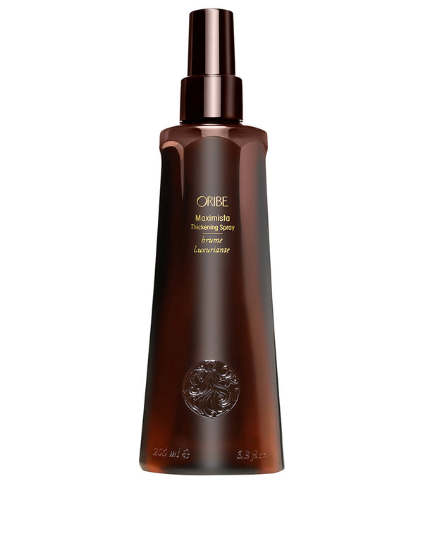 Maximista Thickening Spray Oribe Hair Products Buy Online