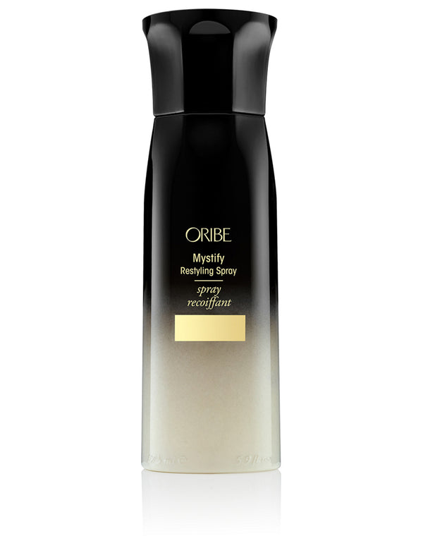 Mystify Restyling Spray ORIBE Hair Products Online