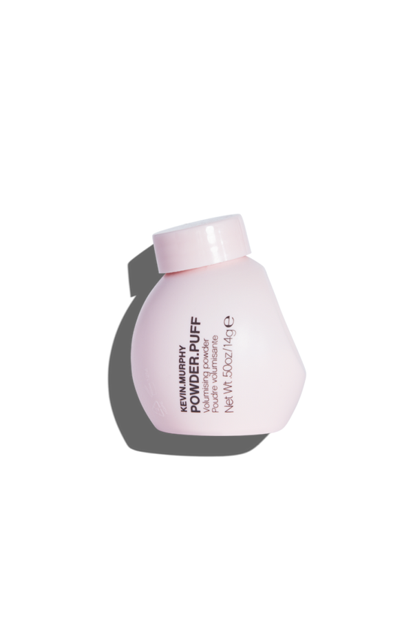POWDER PUFF KEVIN MURPHY 14 gr