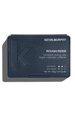 ROUGH RIDER KEVIN MURPHY BUY ONLINE SHOP