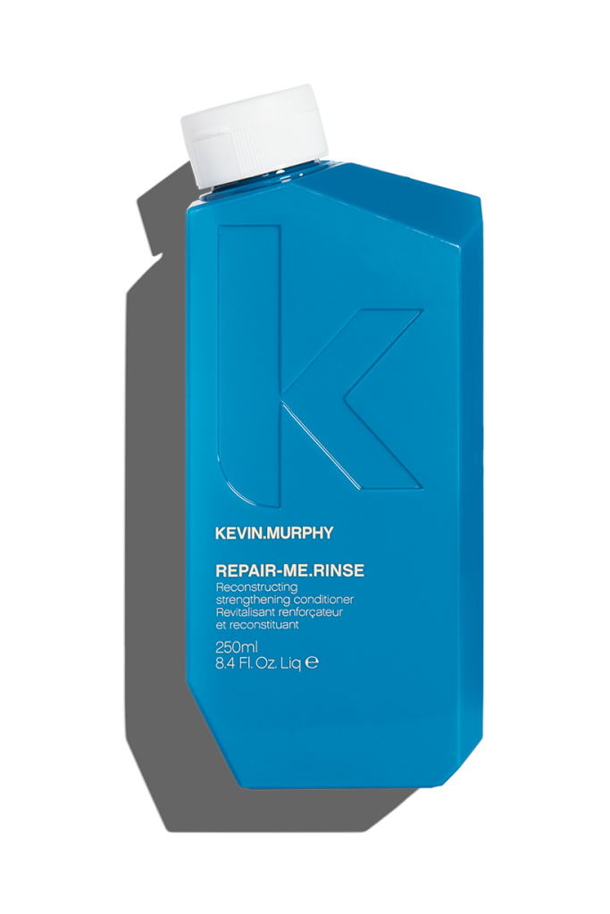 Repair Me Rinse Conditioner Kevin Murphy Buy Online Shop