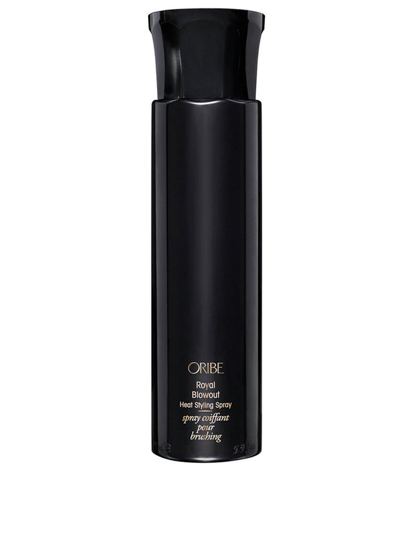 Copy of Royal Blowout Heat Styling Spray Oribe