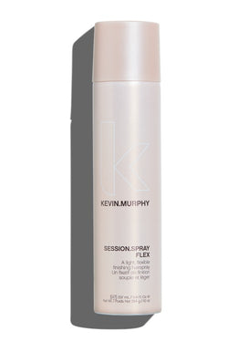 SESSION SPRAY FLEX KEVIN MURPHY BUY ONLINE SHOP