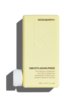 SMOOTH AGAIN RINSE CONDITIONER KEVIN MURPHY BUY ONLINE SHOP