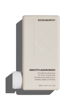 SMOOTH AGAIN WASH SHAMPOO KEVIN MURPHY BUY ONLINE SHOP