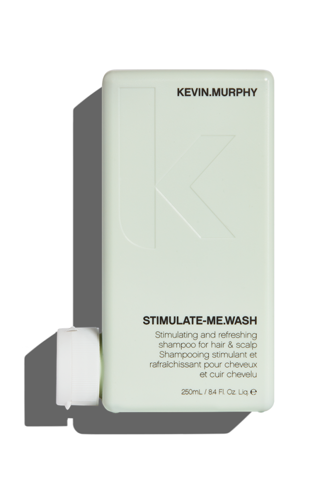 STIMULATE ME WASH SHAMPOO KEVIN MURPHY BUY ONLINE