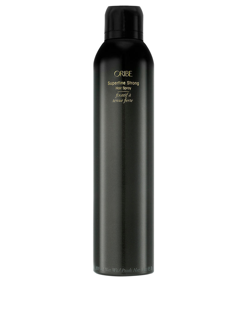 Superfine Hair Spray Oribe Buy Online hair products