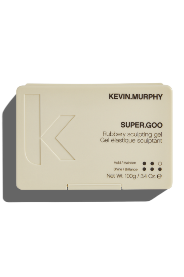 KEVIN MURPHY SUPER GOO ONLINE BUY SHOP