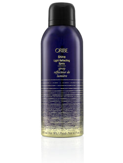 Buy ORIBE Products Online