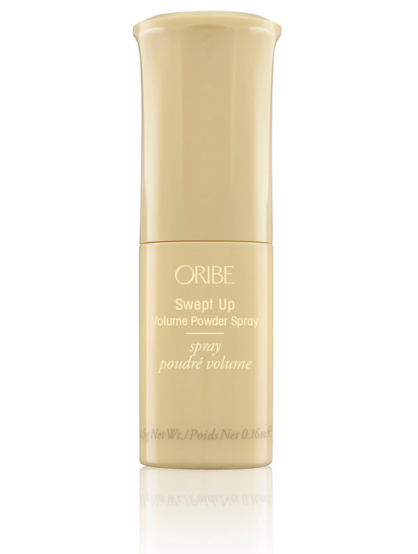 Swept Up Volume Powder Spray ORIBE Hair Products Online
