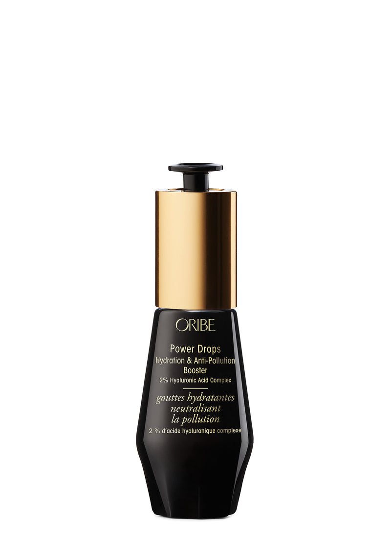 Power Drops Hydration & Anti-Pollution Booster ORIBE