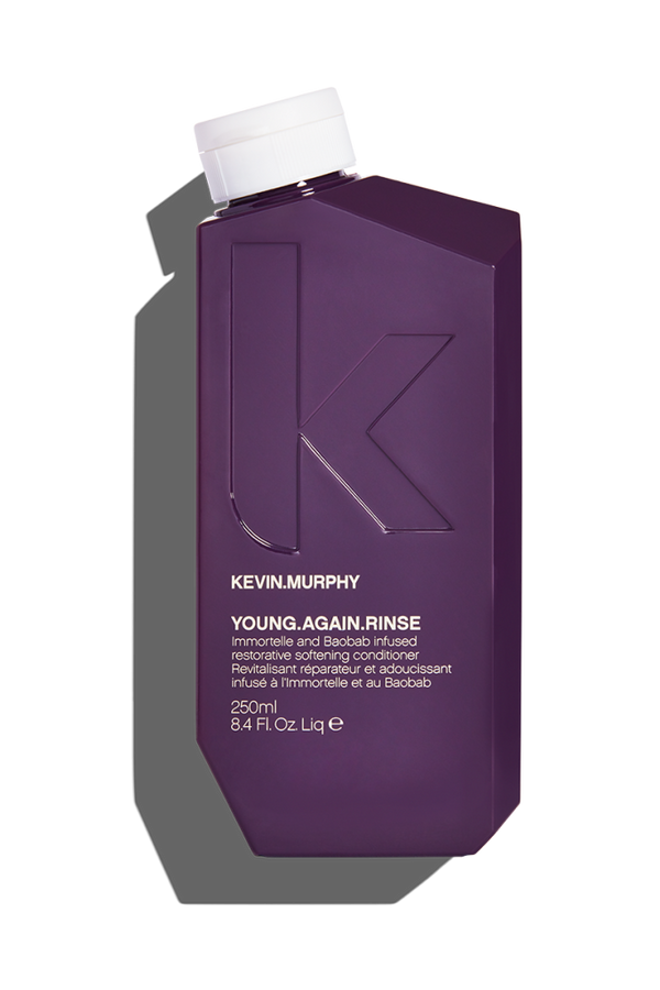 YOUNGE AGAIN RINSE CONDITIONER KEVIN MURPHY BUY ONLINE SHOP