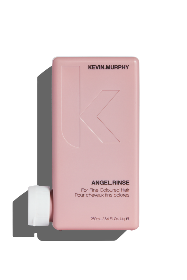Angel Rinse Conditioner Kevin Murphy Online