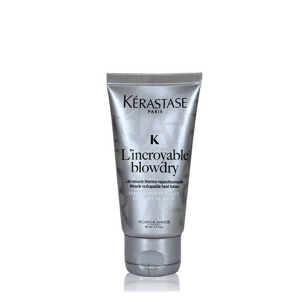 L'incroyable BlowDry Creme- Travel Size Kerastase Products Buy Online