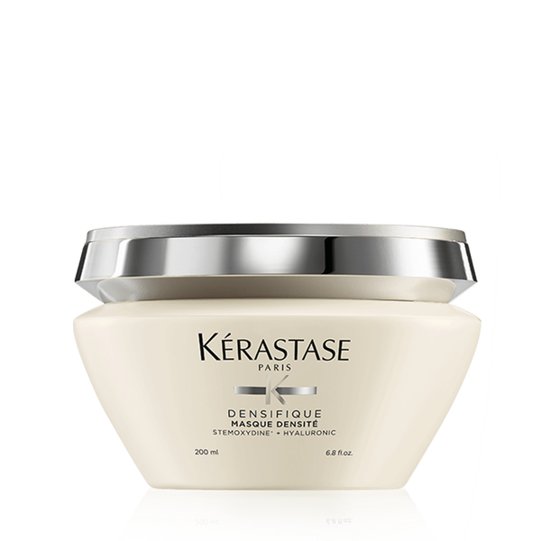 Densifique Masque Densité Hair Mask Kerastase Products Online