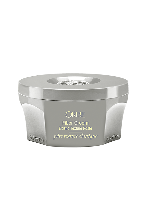 Fiber Groom Oribe Hair Products Buy Online