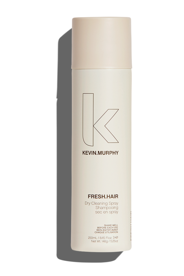 KEVIN MURPHY FRESH HAIR 3 x 100 ml