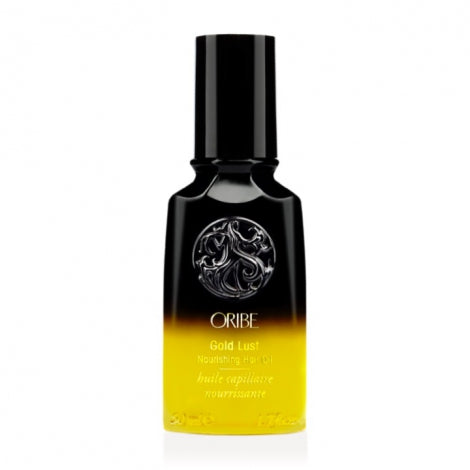 Gold Lust Nourishing Oil Travel Size ORIBE Products Online