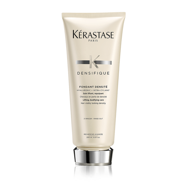 FONDANT DENSITE KERASTASE CONDITIONER FINE THINNING HAIR BUY ONLINE
