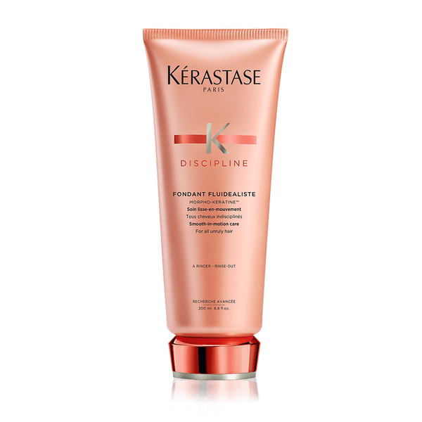 FONDANT FLUIDEALISTE SMOOTHING CONDITIONER DISCIPLINE KERASTASE BUY