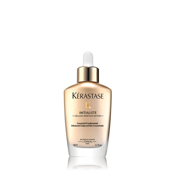 Initialiste Advanced Scalp and Hair Concentrate