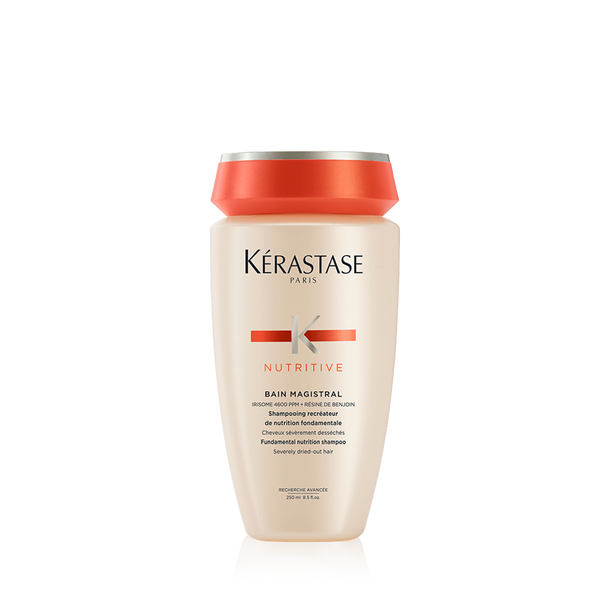 Bain Magistral Shampoo for Really Dry Hair Kerastase