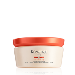 CREME MAGISTRALE NUTRITIVE HAIR BALM LEAVE-IN FOR DRY HAIR KERASTASE