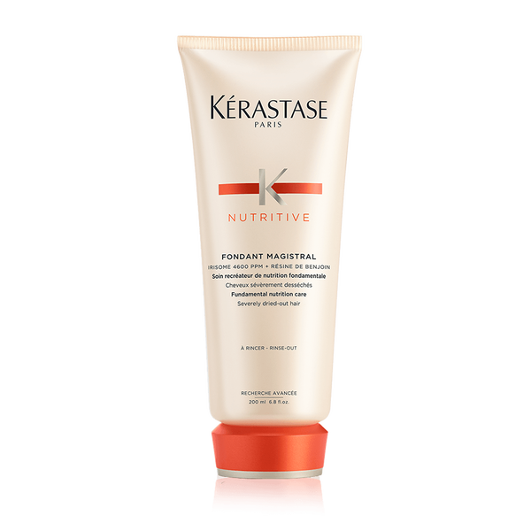 Fondant Magistral Nutritive Conditioner for Really Dry Hair KERASTASE