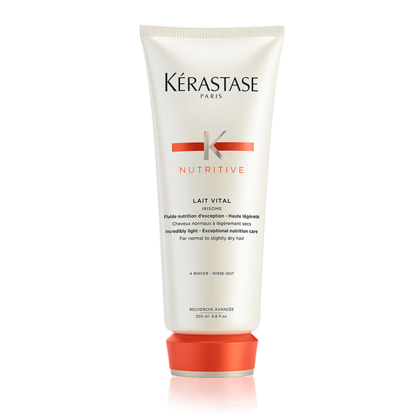 LAIT VITAL NUTRITIVE CONDITIONER FOR NORMAL TO DRY HAIR KERASTASE