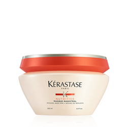 MASQUE MAGISTRAL NUTRITIVE HAIR MASK FOR DRY HAIR KERASTASE
