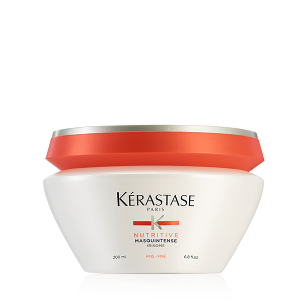 Masquintense Nutritive Mask for Dry Fine Hair Kerastase