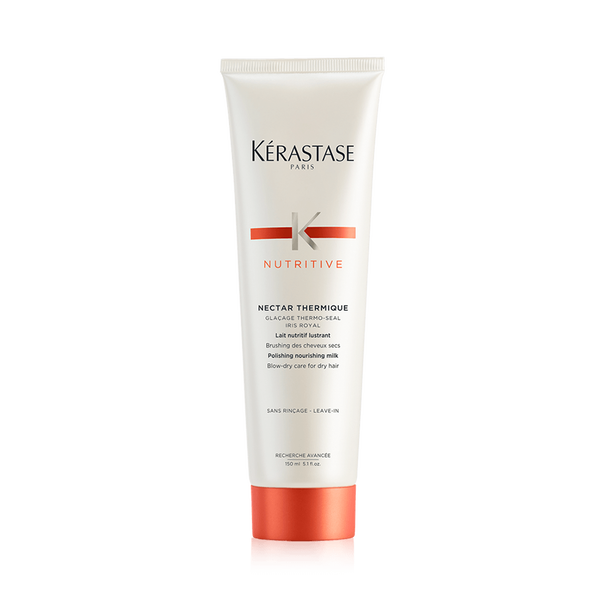NECTAR THERMIQUE BLOW-DRY PRIMER FOR DRY HAIR KERASTASE ONLINE BUY