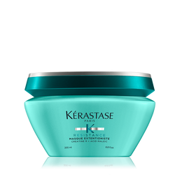 MASQUE EXTENTIONISTE LENGHT STREGHTENING HAIR MASK BUY ONLINE
