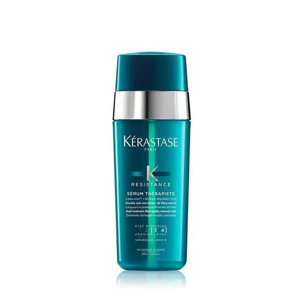 KÉRASTASE Resistance Serum for Severely Damaged Hair