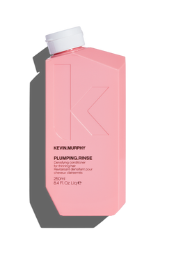 Kevin Murphy Plumping Rinse Conditioner Buy Online