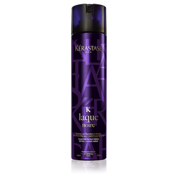 KER TV STYL LAQUE NOIRE BLACK KERASTASE HAIR PRODUCTS BUY ONLINE