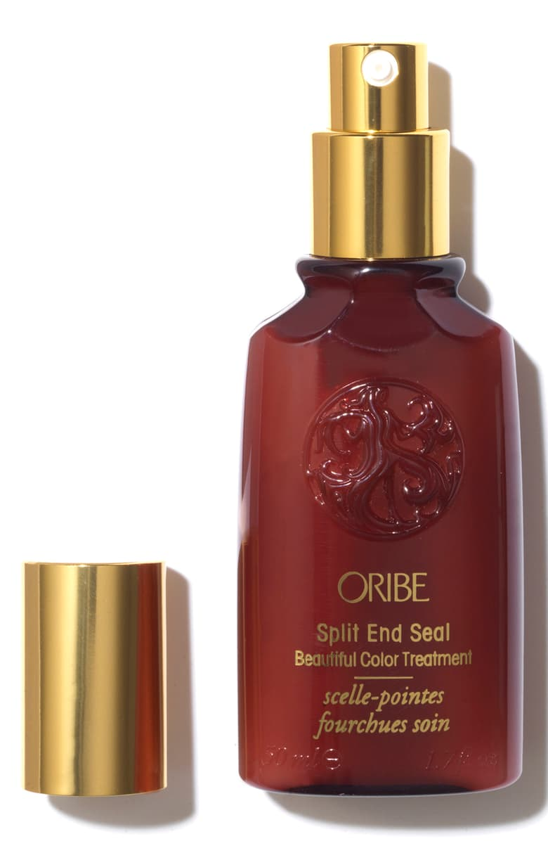 SPLIT ENDS SEAL ORIBE BEAUTIFUL COLOR TREATMENT BUY ONLINE