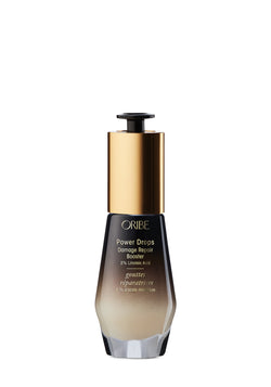 Power Drops Damage Repair Booster ORIBE Hair Products