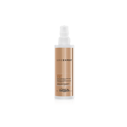 L'ORÉAL PROFESSIONNEL ABSOLUT REPAIR LIPIDIUM 10-IN-1 PERFECTING MULTIPURPOSE SPRAY