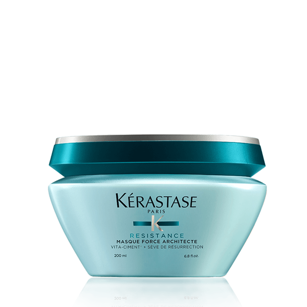 Masque Resistance Force Architecte Kerastase Hair Products Buy Online