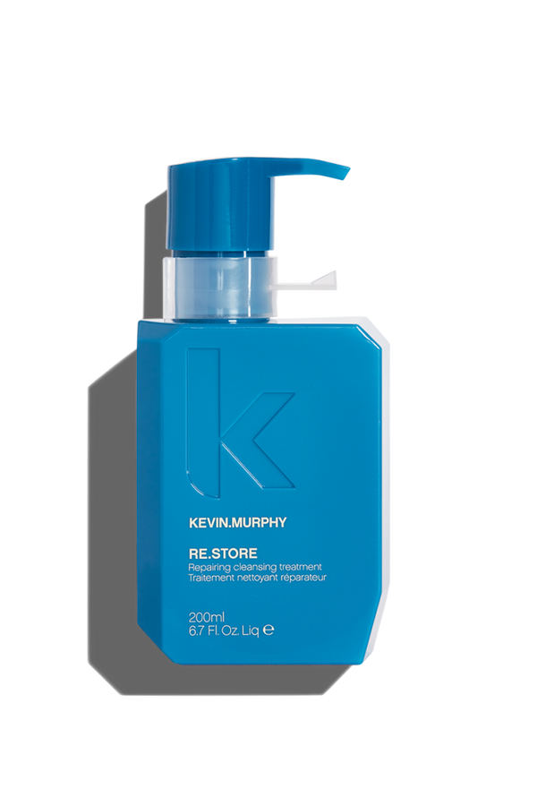 re store kevin murphy cleansing treatment buy online shop