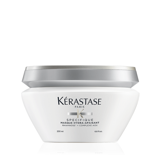Spécifique Masque Hydra - Apaisant Hair Gel Cream Kerastase Buy Online