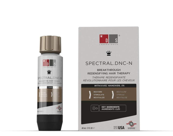 Spectral.DNC-N | Canada redensifying treatment ds laboratories