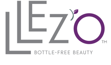 LLez'o Eco-Friendly Shampoo Bars and Clean Beauty Products by LLezo