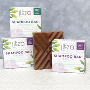 LLez'o 3 for 6 Bundle - LLez'o Clean Beauty Hair Products