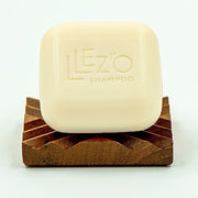 All-Natural Shampoo Bar – Serenity - Shampoo Bar LLez'o All-Natural Shampoo Soap Bars