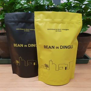 """An Fear Marbh"" Blend Subscription - BEAN IN DINGLE"