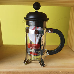Bodum French Press 0.35L - BEAN IN DINGLE
