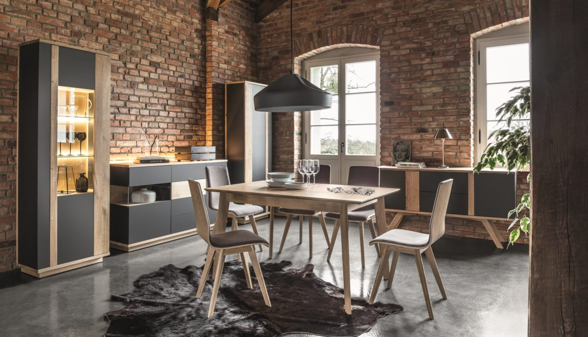 Best Restaurant Furniture