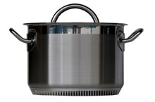 Load image into Gallery viewer, Deep Bowl Strainer for 8.5qt Sauce Pot